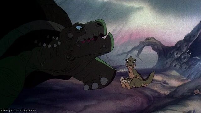 File:Land-disneyscreencaps.com-245.jpg