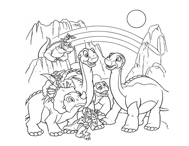 File:Coloring Page 2 Movie 4.jpg