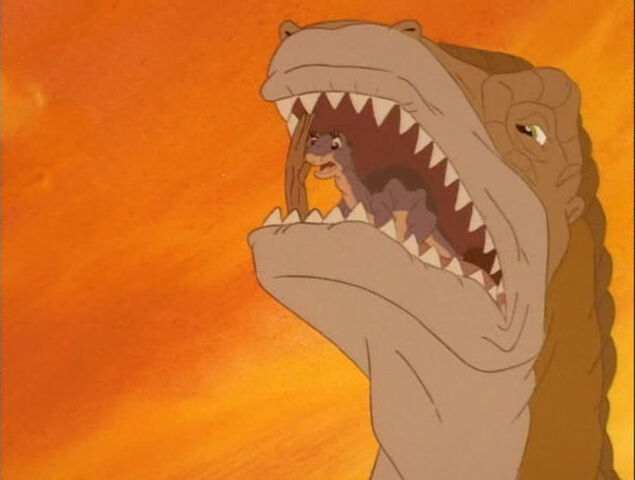 File:Land-before-time6-disneyscreencaps.com-7945.jpg