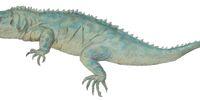 Planocephalosaurus