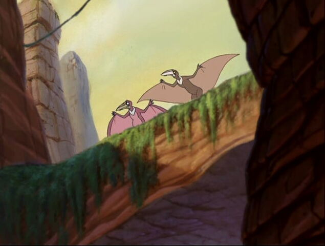 File:Land-before-time7-disneyscreencaps.com-5694.jpg