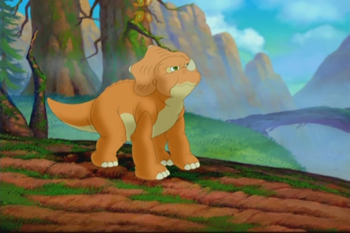 List of Cerarelated quotes  Land Before Time Wiki  Fandom