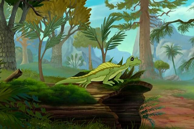 File:Sailback Lizard.jpg