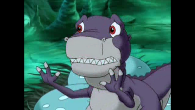 File:Chomper says no.png