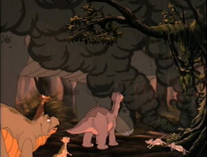 Land-before-time3-disneyscreencaps com-4996