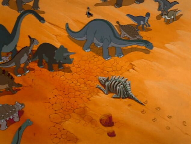File:Land-before-time5-disneyscreencaps.com-1487.jpg