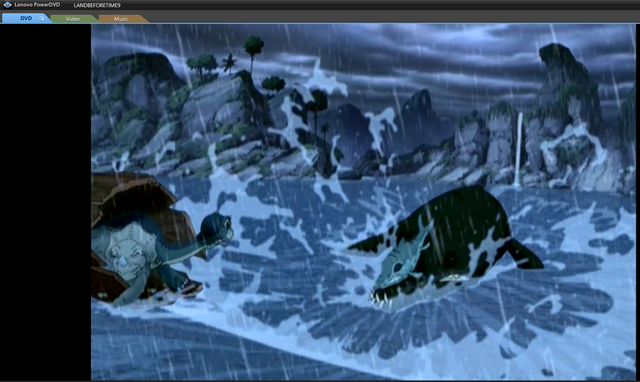 File:Mo fights Swimming Sharptooth.png