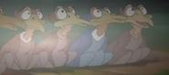 04 Petrie's Siblings