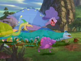 Land-before-time9-disneyscreencaps.com-2966