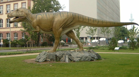File:Updated Trex posture.jpg