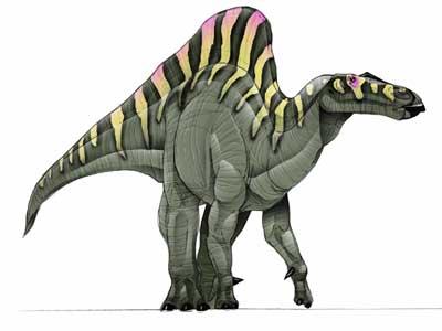 File:Ouranosaurus.jpg