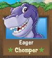 Eager Chomper.jpg