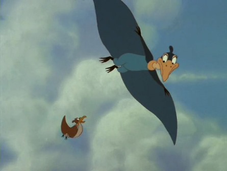 File:Land-before-time2-disneyscreencaps com-8278.jpg