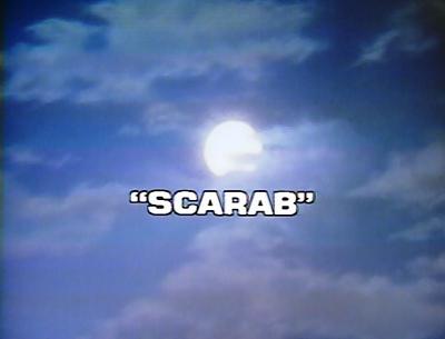 File:Scarab02.png