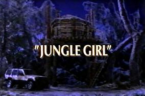 Junglegirl1