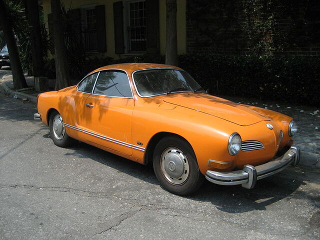 File:Karmann Ghia FrontSide.jpg