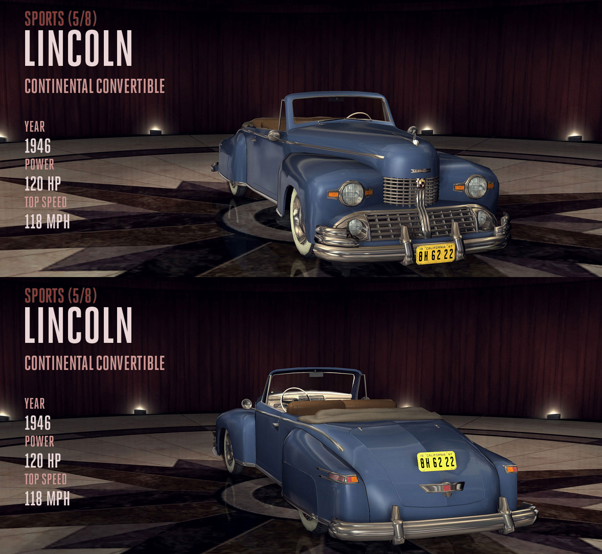 Archivo:1946-lincoln-continental-convertible.jpg
