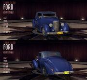 1936-ford-convertible.jpg