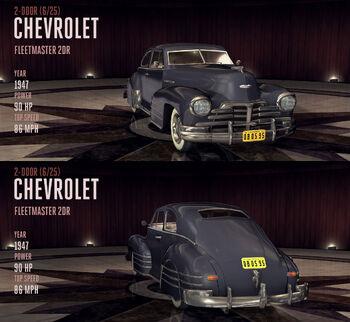 1947-chevrolet-fleetmaster-2dr2.jpg