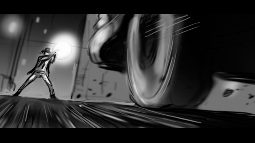 File:Storyboard art 7.jpg