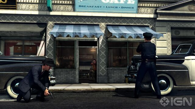 File:Mallery's Cafe.jpg