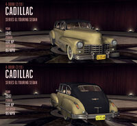 1947-cadillac-series-61-touring-sedan