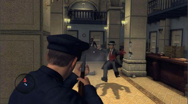 File:Westlake shootout.jpg