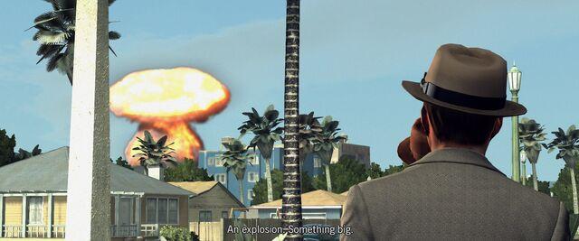 File:NicholsonExplosion.jpg