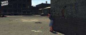 LANoire Masked Gunman