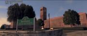Belmont High School.png