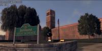 Instituto Belmont