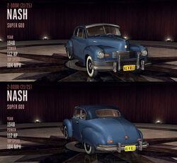 1948-nash-super-600