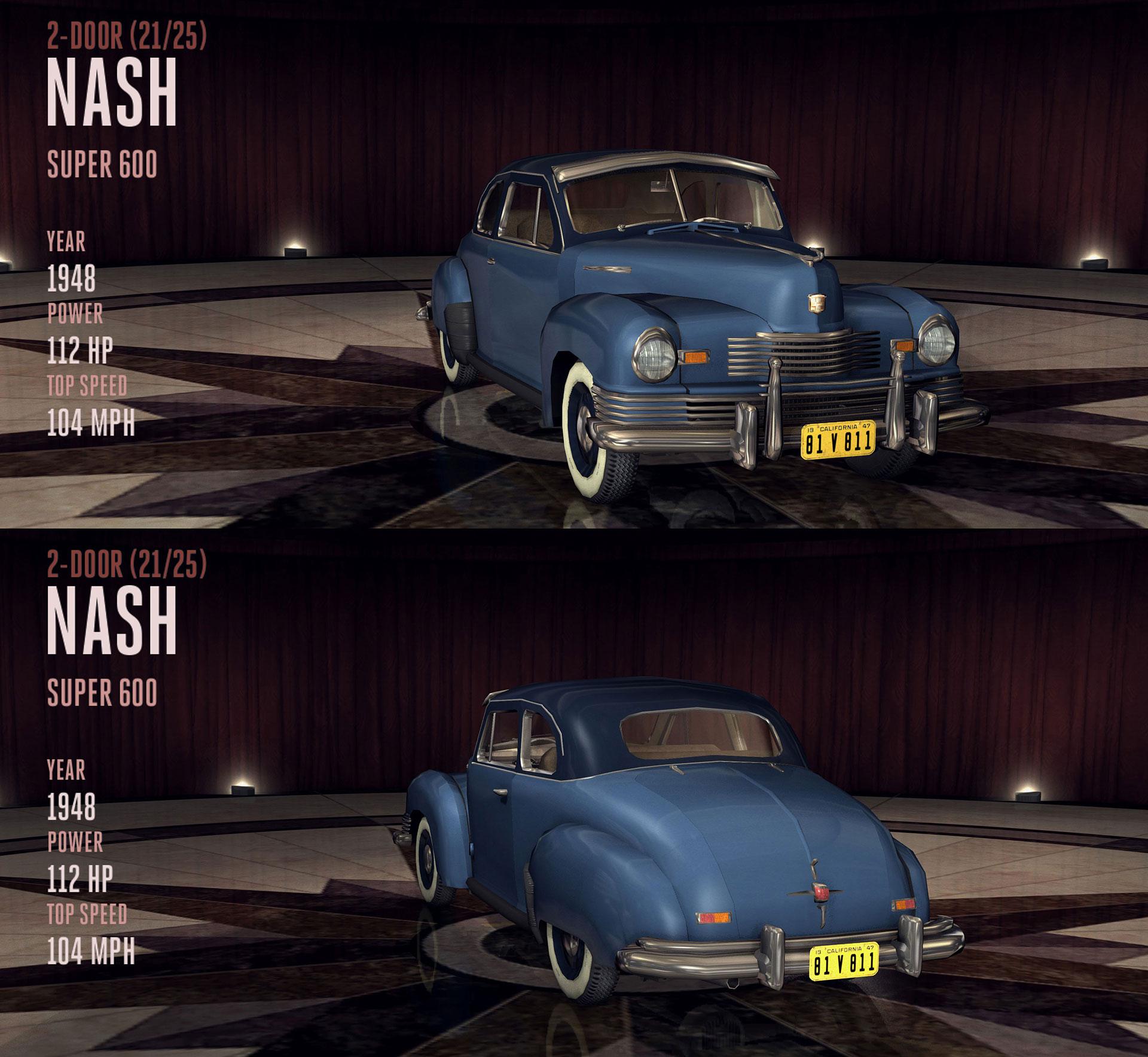 Archivo:1948-nash-super-600.jpg