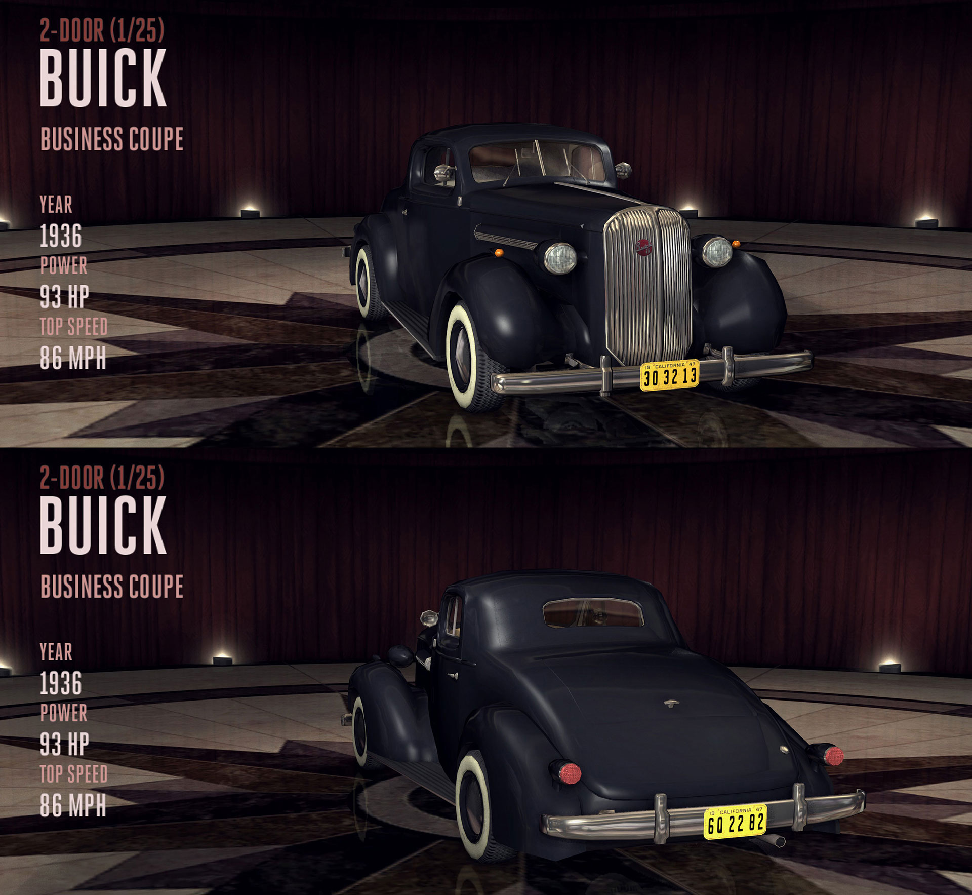 Archivo:1936-buick-business-coupe.jpg