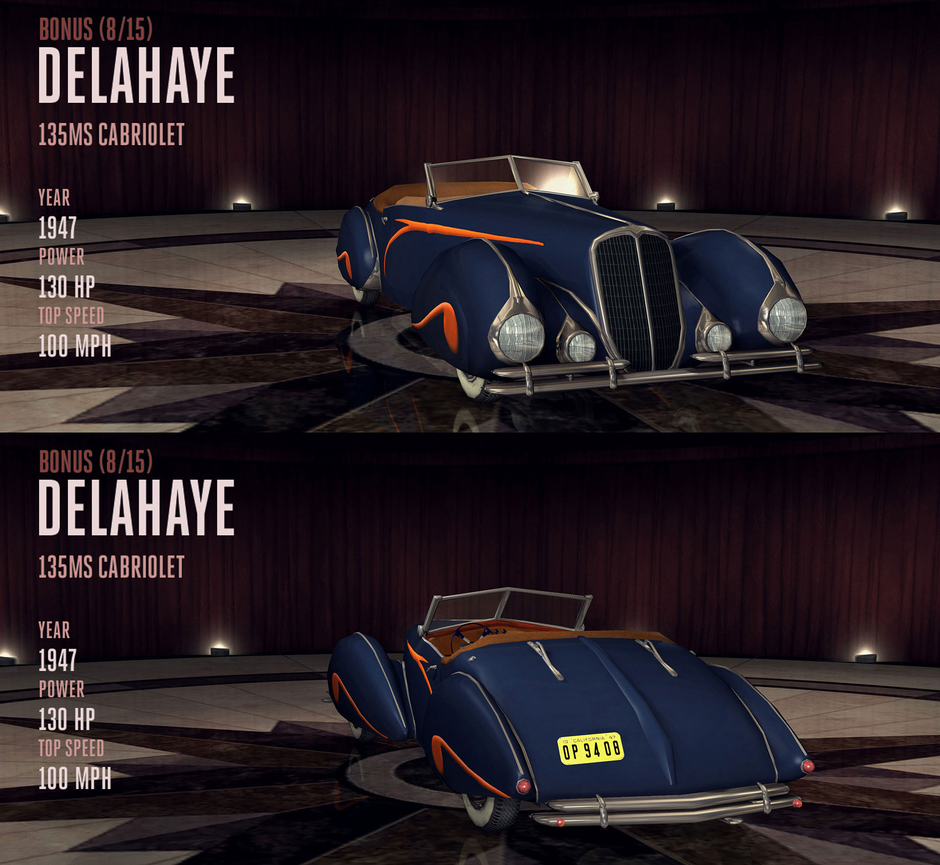 Archivo:1947-delahaye-135ms-cabriolet.jpg