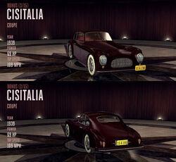 1939-cisitalia-coupe