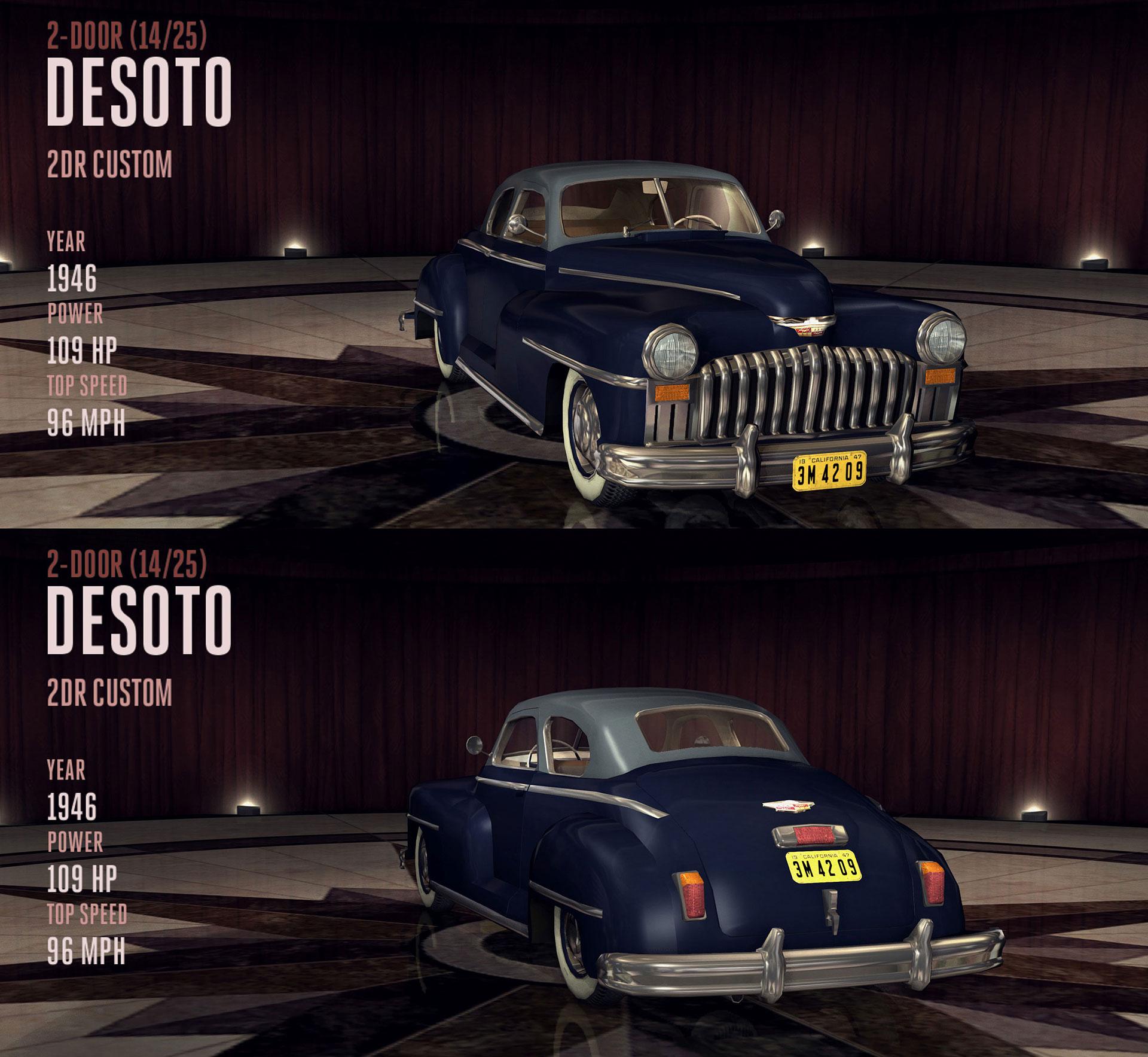 File:1946-desoto-2dr-custom.jpg