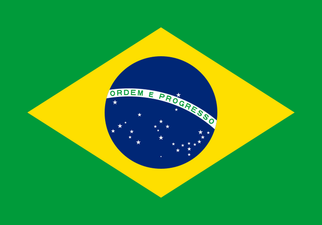 File:FlagBrazil.png