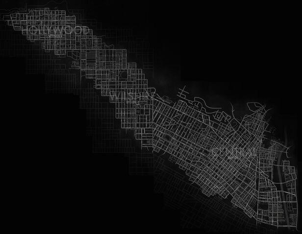 File:Map of LA.jpg