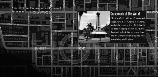 File:Landmark-crossroads-map.jpg