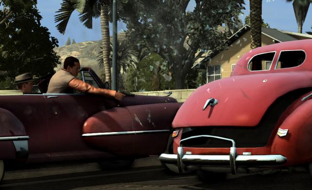 File:Slider - vehicles.png