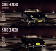 1947-studebaker-commander2