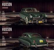 1948-hudson-commodore