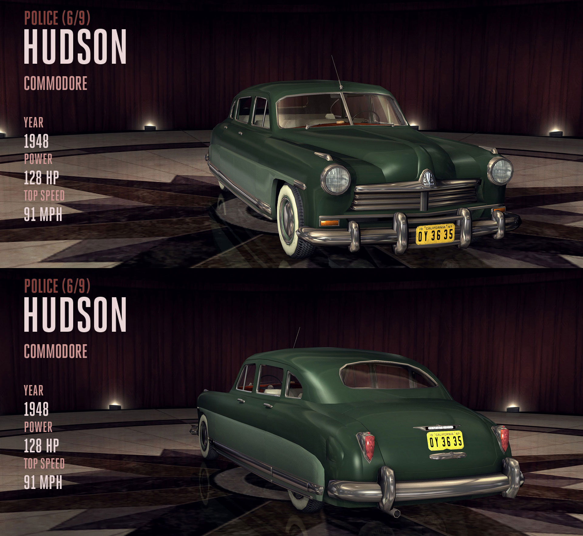 Archivo:1948-hudson-commodore.jpg