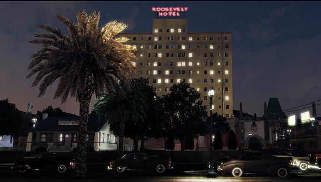 File:Roosevelt hotel.jpg