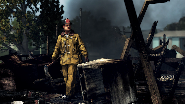 File:Firefighter.jpg