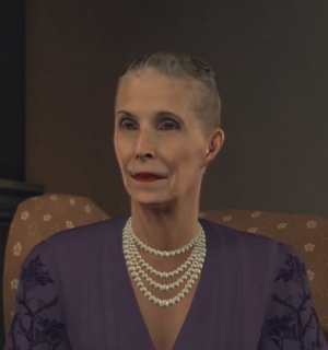 Beverly Evestrom.png