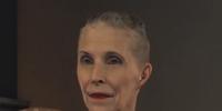 Beverly Evestrom