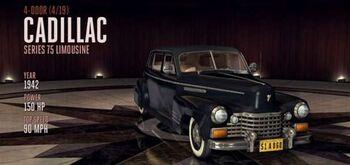 1942-cadillac-series-75-limousine.jpg