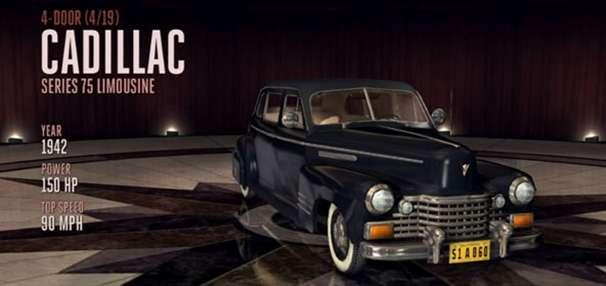 Archivo:1942-cadillac-series-75-limousine.jpg